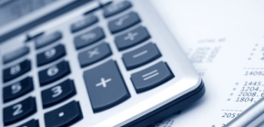 Orçamento por Email